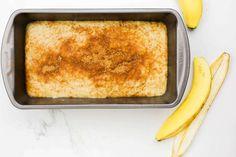 Gluten-free banana bread step 4 - Dr. Axe