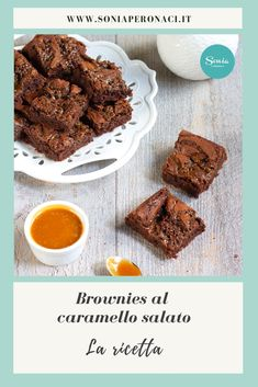 Biscotti, San Valentino, Comfort, Hobby, Snack, Dolce, Tea Time, Cereal, Food Ideas