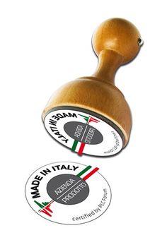 Comunicato Stampa: SCOPRI PLC FORUM MADE IN ITALY AD EXPO SAVE VERONA