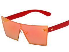 $4.89 (Buy here: https://alitems.com/g/1e8d114494ebda23ff8b16525dc3e8/?i=5&ulp=https%3A%2F%2Fwww.aliexpress.com%2Fitem%2FN72-One-Piece-Vintage-Metal-Frame-Sunglasses-Women-Brand-Designer-Men-Shades-Mirror-Steampunk-Sun-Glasses%2F32763887858.html ) N72 One Piece Vintage Metal Frame  Sunglasses Women Brand Designer Men Shades Mirror Steampunk Sun Glasses Female Oculos Lunette for just $4.89