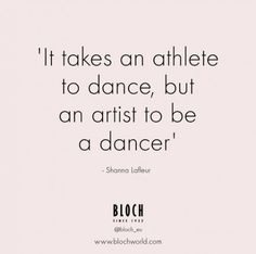 Quote of the day by Shanna Lafleur Love funny quotes and inspirational quotes? ArtyQuote Canvas Art & Apparel was made for you!Check out our canvas art, prints & apparel in store, click that link ! Irish Dance Quotes, Tap Dance Quotes, Ballroom Dance Quotes, Dancer Quotes, Ballet Quotes, Quotes About Dance, Dance Life Quotes, Ballroom Dancing, Dance Moms