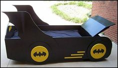 BATMAN+BATMOBILE+BED+theme+bed+superhero+theme+bedroom+furniture+batman+bed.jpg (404×232)