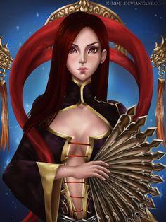 Shaman by Nindei on DeviantArt Female Characters, Fictional Characters, Female Girl, Game Character, Amazing Art, Fantasy Art, Art Drawings, Witch, Beautiful Women