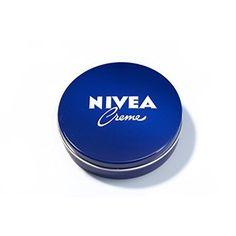 Chollo en Amazon España: Pack de 5 Cremas hidratantes Nivea por solo 4,70€ (62% de descuento sobre el precio de venta recomendado y precio mínimo histórico)