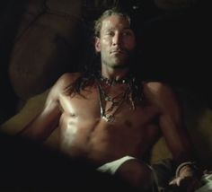 black sails porn orgy galleries