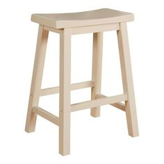 Powell Color Story Counter Stool - Massucco Warner Miller on Joss and Main