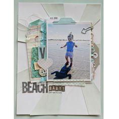 Beachbaby3