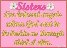 815 Best I Love My Sister Images Sisters Sister Sister Love