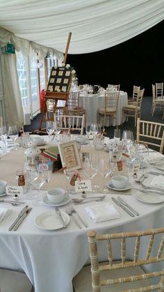 #Weddings @MiddletonLodge