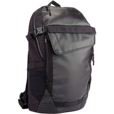 Timbuk2 Especial Medio Backpack (Unisex) - Mountain Equipment Co-op. Free Shipping Available - nice commuter bag