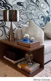 Resultado de imagem para mesinha para lateral do sofá