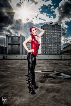model satoria   Find more pic on  https://misssatoria.wordpress.com/