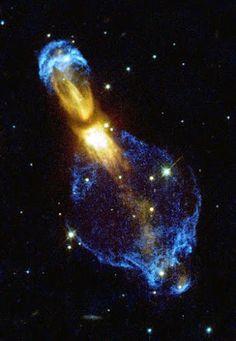 1000+ images about heavens on Pinterest | NASA, Nebulas ...