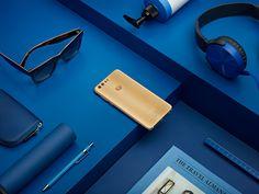 HONOR - PHONES on Behance