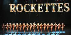 The Rockettes: Stunning Kicklines and Sparkly Costumes Galore… And a Modern Website with Great Tips for Dancers!!   20 Pirouette Tips for Dancers from Rockettes.com Check out the Origina…