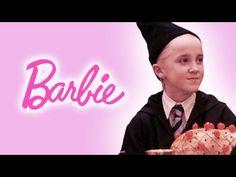 draco & harry    barbie girl - YouTube