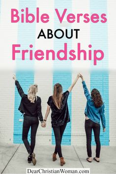 group friendship quotes in hindi & group friendship quotes ` group friendship quotes funny ` group friendship quotes real friends ` group friendship quotes in hindi ` group friendship quotes hilarious ` group friendship quotes short Group Friendship Quotes, Bible Verses About Friendship, Women Friendship, Friend Friendship, Christian Friendship Quotes, Quotes Loyalty, Quotes Distance, Call My Friend, Godly Relationship