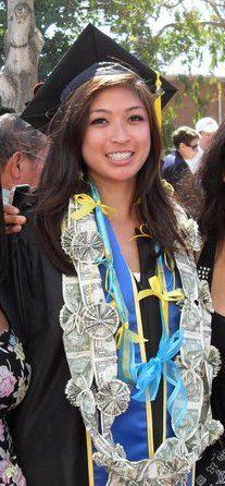 Money Lei  Hawaiian Style Graduation Lei  Made to by ErikasJewels, $48.00