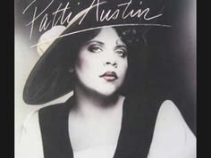 PATTI AUSTIN & JAMES INGRAM ~ Baby Come To Me This song is old school, but it makes me smile! LOL
