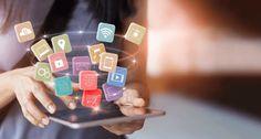 Online Marketing Companies, Inbound Marketing, Digital Marketing, Marketing Tactics, Aide Financiere, Tinder App, Generation Z, Best Dating Apps, Digital Strategy