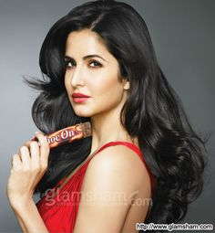 Check out sensuous Katrina Kaif!