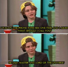 "This kid should be done with RDJ at this point. (Ty Simpkins, ""Harley"" in "". - This kid should be done with RDJ at this point. (Ty Simpkins, ""Harley"" in ""Iron Man - Marvel Memes, Marvel Avengers, Marvel Comics, Stark Tower, Iron Man 3, Dc Movies, Downey Junior, Tony Stark, Marvel Cinematic Universe"