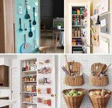 kitchen storage - Google Search