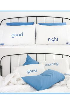 Dulces sueños con esta almohada, solo dale la vuelta dependiendo la situación e interactúa con ella $349.00