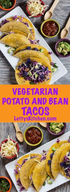 ... Vegetarian Meals on Pinterest | Vegan cheese, Vegans and Vegetarian