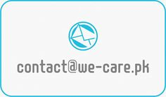 Send us an email at contact Contact Us