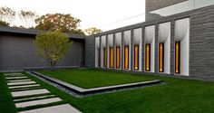 Lakewood Cemetery's Garden Mausoleum