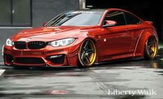130 Best My Bmw Images In 2019 Rolling Carts Bmw Cars Cars