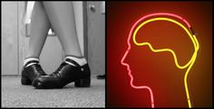 'Practice Makes Perfect' & The Importance Of Muscle Memory For Irish Dancers