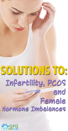 Ovarian Cysts Symptoms -Remedies - Natural Solutions to Infertility, PCOS and Female Hormone Imbalances - 1 Weird Trick Treats Root Cause of Ovarian Cysts In Dys - Guaranteed! Ovarian Cyst Symptoms, Polycystic Ovarian Syndrome, Hypothyroidism Diet, Pcos Diet, Pcos Infertility, Endometriosis, Female Hormone Imbalance, Pcos Pregnancy, Pregnancy Quotes