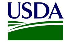 WASHINGTON, June 10, 2017 – Packer Avenue Foods, Inc., a Philadelphia, Pa., establishment, is recalling approximately 9,690 pounds of ready-to-eat (RTE) chicken salad due to misbranding and undeclared allergens, the U.S. Department of Agriculture's Food Safety and Inspection Service (FSIS) announced today. The products could contain milk, a known allergen, which is not declared on …