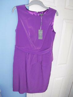 Red Colour Dress, Purple Dress, Sequin Mini Dress, Designing Women, Size 16, Tops, Dresses, Fashion, Vestidos