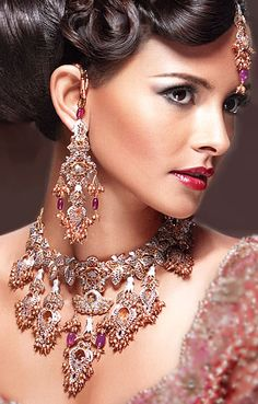 models brides and grooms - Google Search