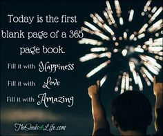 #quote #life #new year #2016 #happiness #love #amazing