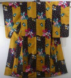 Kimono #337962 Kimono Flea Market Ichiroya