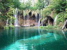 Voyage Croatia