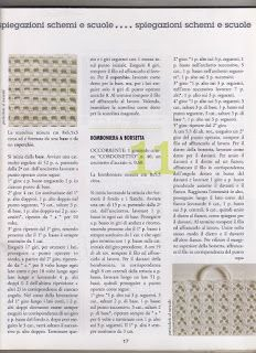Maglia, uncinetto e co.: Ancora bomboniere!!! Crochet Box, Crochet Gifts, Crochet Baskets, Words, Fili, Sachets, Gift Boxes, Bouquets, Gift Ideas