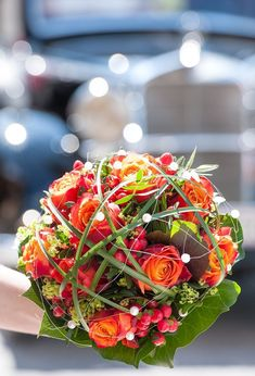 Wedding, Flowers Bridal Bouquet Wedding Bouquet Bou #wedding, #flowers, #bridal, #bouquet, #wedding, #bouquet, #bou #weddingbouquets #weddingflowers