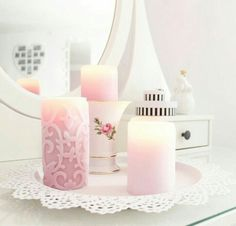 ♡Pinterest: @EnchantedInPink♡