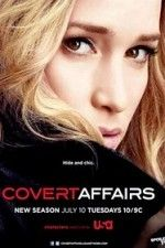 Watch Covert Affairs online (TV Show) - on PrimeWire   LetMeWatchThis   Formerly 1Channel...  OR TRY THIS LINK: http://vodly.to/tv-355891-Covert-Affairs