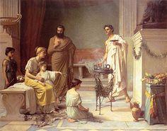 Antecedentes MEDICINA PRIMITIVA. ( Muy interesante). Medicina romana  Las contribuciones romanas más originales se realizaron en los campos de la salud pública y de la higiene. La organización del saneamiento de las calles, el suministro de agua y los hospitales públicos de los romanos no fueron superados hasta los tiempos modernos.