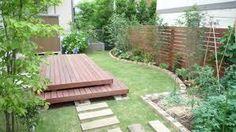 「庭 植栽」の画像検索結果