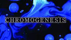 Chromogenesis on Vimeo