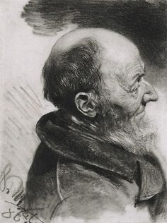 Adolphe Menzel