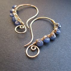 Pin by Connie Basquez on Simple wire | Pinterest by wanting