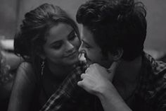Selena Gomez Just Released a New Single AND Music Video, and Yes, They're About Justin Bieber